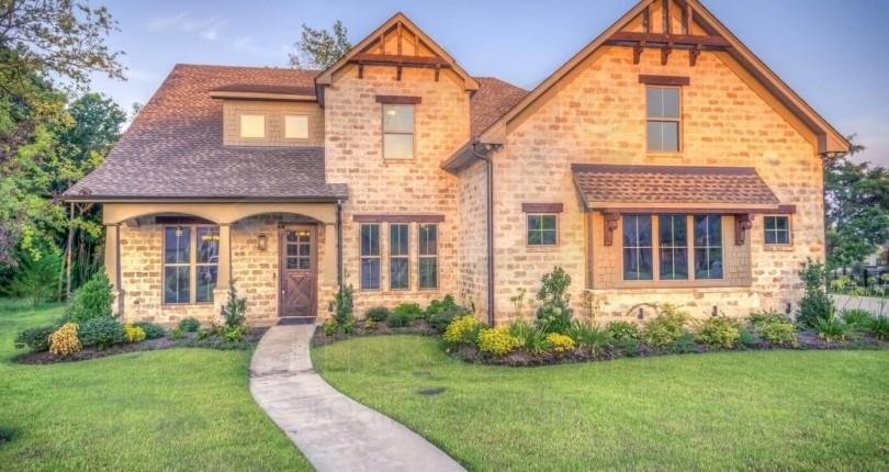 Ako predať byt / dom rýchlo a za dobrú cenu – tipy pri predaji nehnuteľnosti