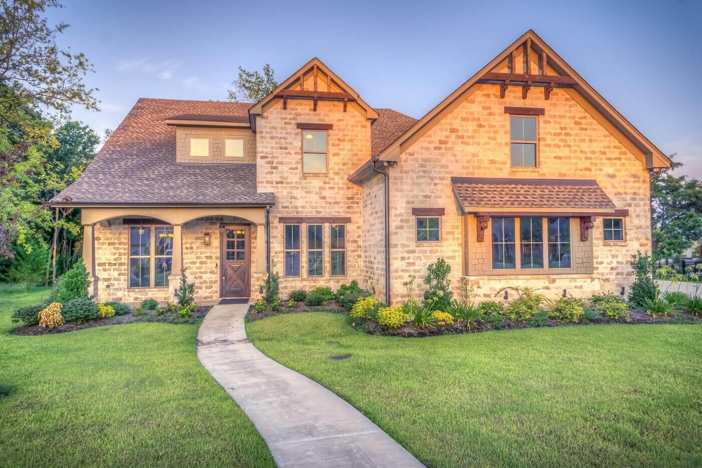 Ako predať byt alebo dom rýchlo a za dobrú cenu – tipy