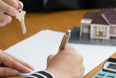 Realitné kancelária - predaj bytu