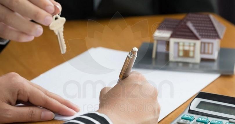 Ak dám svoj byt viacerým realitným kanceláriám, je väčšia šanca že sa predá?