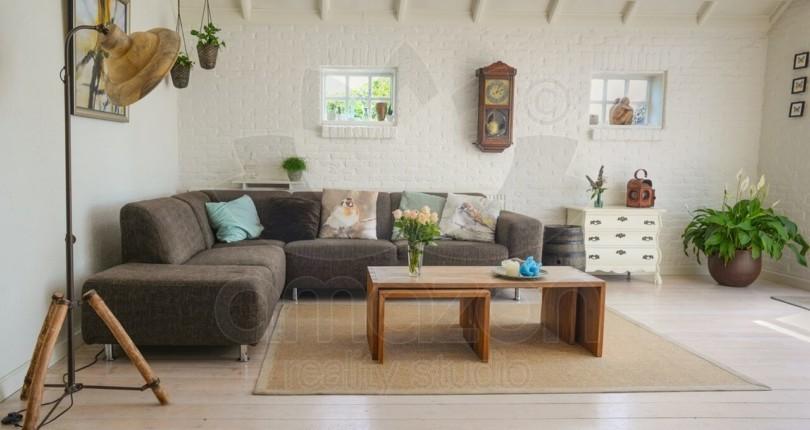 Ako postupovať pri kúpe bytu – ako kúpiť skvelý byt