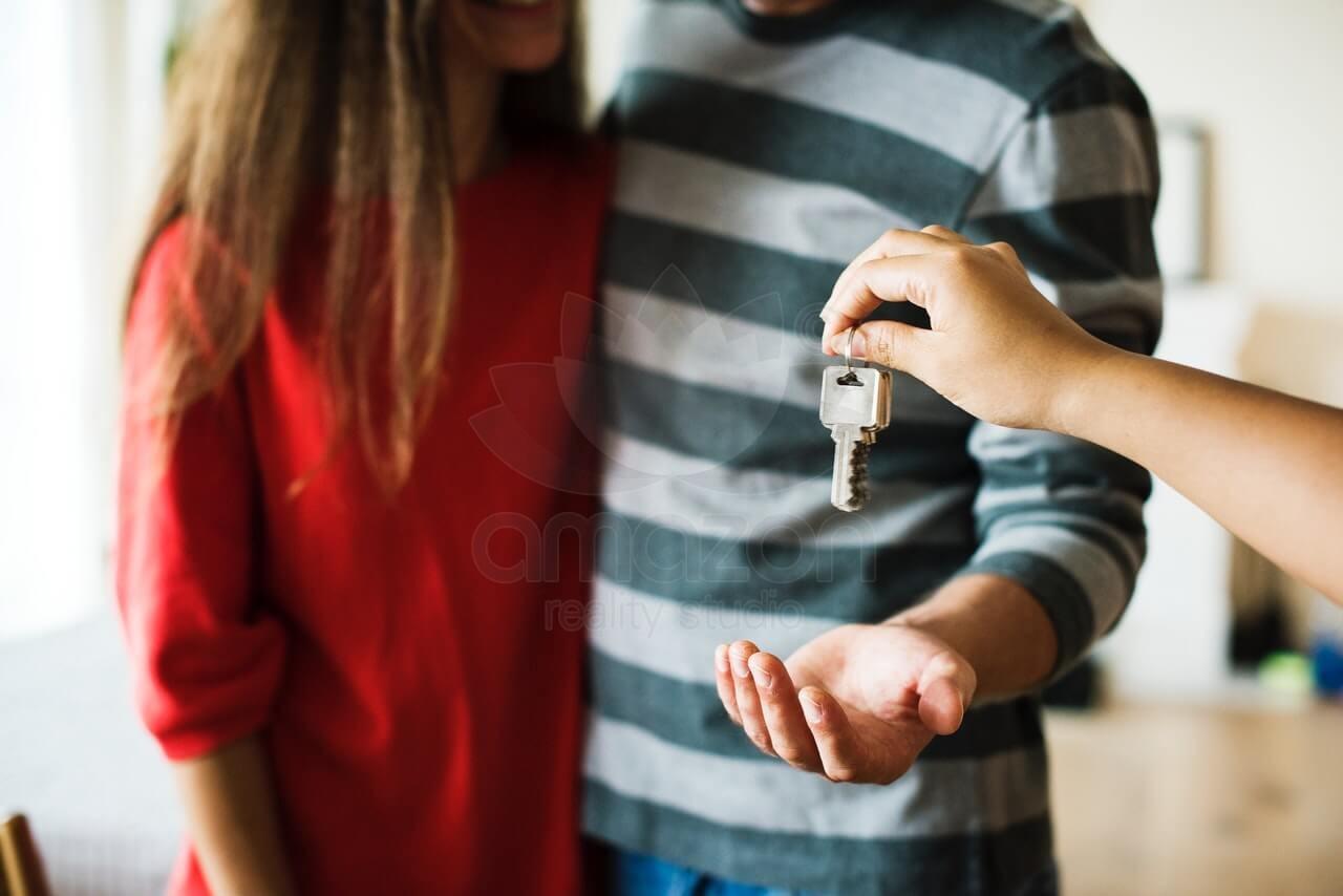 Postup a tipy pri predaji bytu
