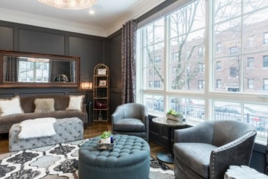 Predaj bytu bez realitky