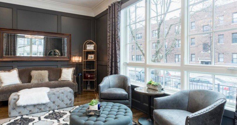 Ako predať byt bez realitnej kancelárie