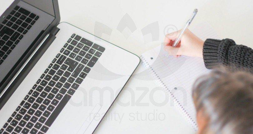 Ako napísať inzerát na predaj bytu / domu?