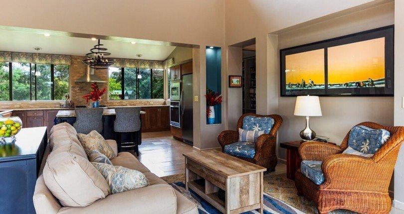 Ako predať byt či dom čo najvýhodnejšie