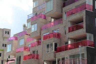 Ceny bytov 2020