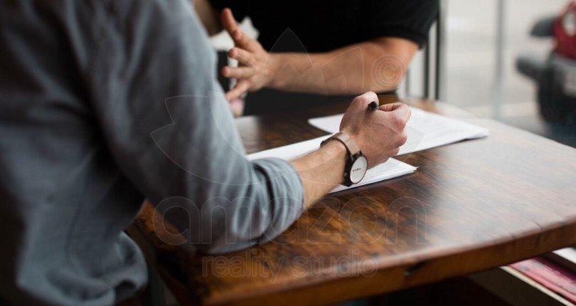 Návrh na vklad do katastra – čo musí obsahovať