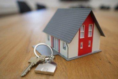Kedy znížiť cenu bytu / domu